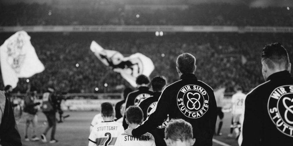 VfB x 0711 Stadttrikot