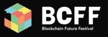 Blockchain Future Festival