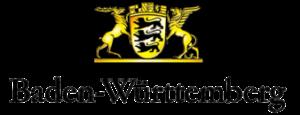 Baden-Württemberg-300x115
