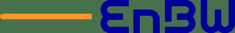 enbw-2