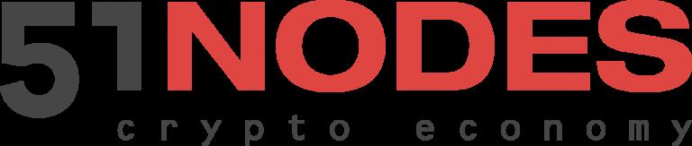 51nodes_logo_rgb-768x163