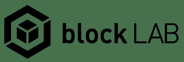 blocklab_neu