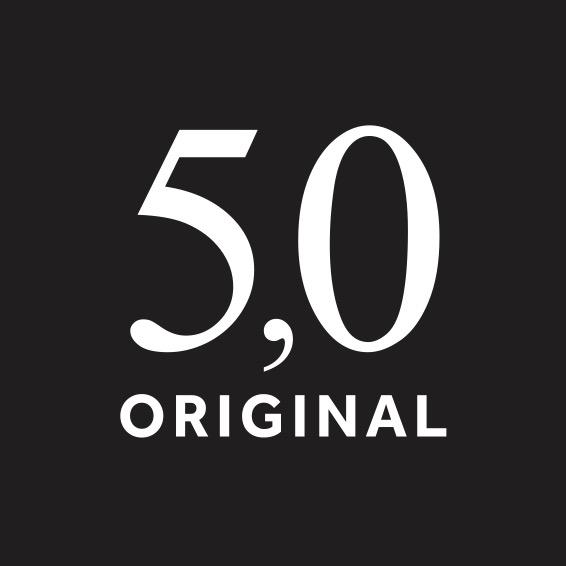 5,0_Original_Logo_2020_10